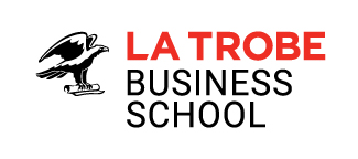 La Trobe Business School