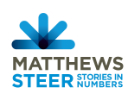 Matthews Steer Accountants & Advisors Melbourne