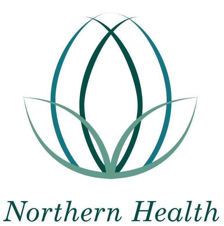 public health case studies