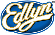 Edlyn Foods (City of Whittlesea Nominee)
