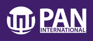 PAN International (City of Yarra Nominee)