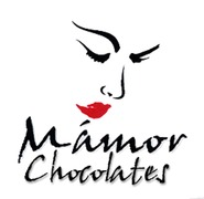 Mamor Chocolates & High Tea Szalon (City of Yarra Nominee)
