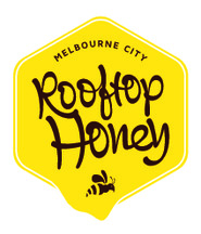 Rooftop Honey (Banyule City Council Nominee)