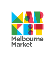 Melbourne Market Authority (City of Whittlesea Nominee)
