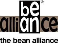 The Bean Alliance (City of Darebin Nominee)