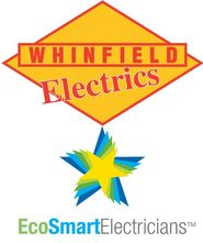 Whinfield Electrics (Moreland City Council Nominee)